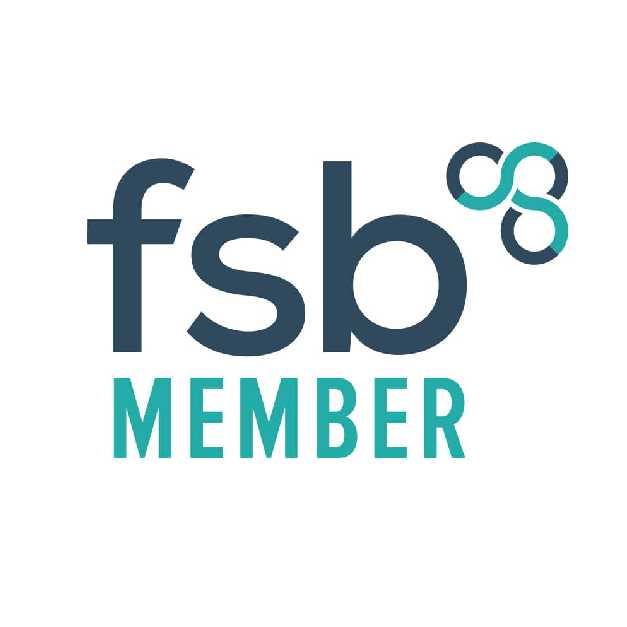 GNBC member of Federation of Small Business