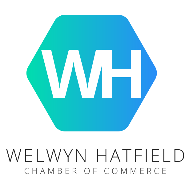 GNBC member of Welwyn Hatfield Chamber of Commerce